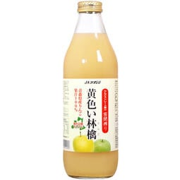 (限宅配) 青森蘋果汁 希望之露金黃蘋果汁 中元普渡 家庭號 另有紅葡萄果汁 日本乳酸菌飲料 紅蘋果軟糖 小甜甜食品