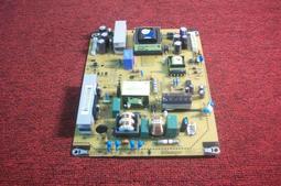 42吋LED液晶電視 電源板 EAX64604501 ( LG  42LS3400-DA ) 拆機良品