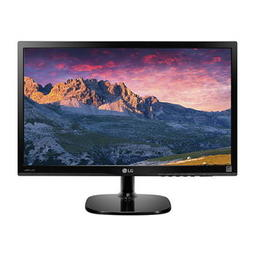 【22型】LG IPS液晶顯示器 22MP48HQ-P 全新最後一臺