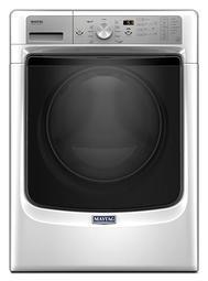 【金亞家電】Maytag 美泰克 15公斤滾筒洗衣機 MHW5500FW