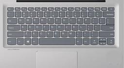 *樂源*聯想Lenovo ideapad 320 14ikb 鍵盤膜 Ideated 320s 筆電鍵盤保護膜 鍵盤防塵