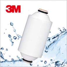 【3M】沐浴過濾器替換濾心(agriii粉絲團優惠價)