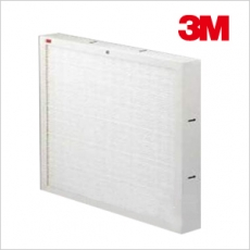 【3M】淨呼吸空清淨機(AC-501H)醫療級HEPA濾網組