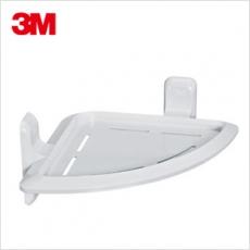 【3M】無痕防水收納系列-三角架(agriii粉絲團優惠價)