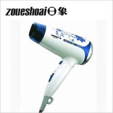 【日象】靚柔負離子吹風機ZOD-1477A