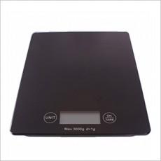 USEFUL UL-207 3公斤數位料理秤