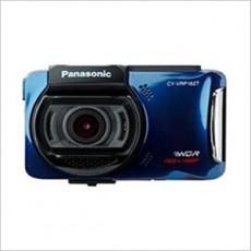 Panasonic CY-VRP 162T 高畫質行車紀錄器(GPS版)