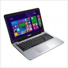 【福利品】ASUS/X555LN/15.6吋筆記型電腦 2年保固