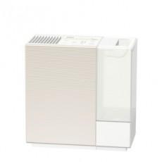 DAINICHI空氣清淨機HD-RX311T 奶茶白