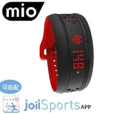 MIO FUSE 第二代連續心率監測手環