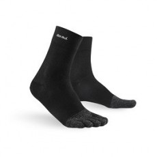 Titan 五趾抗菌除臭襪