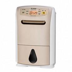 【MITSUBISHI】三菱日本原裝18公升大容量智慧型清淨除濕機 MJ-E180AK(公司貨)