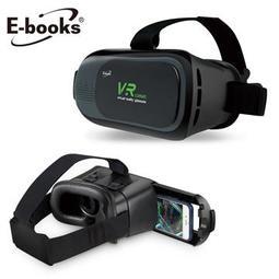 刷卡含發票加贈VR眼鏡LG 27UD58-B (4K) 27吋(16:9寬) AH-IPS高級電競