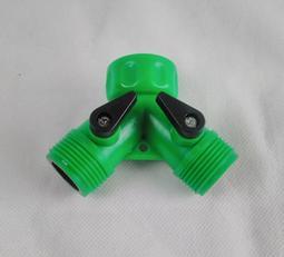 艸衫故居* 台製 三通6分(歐規)內牙 水管閥 水管轉接  三通轉接 三通接頭 接頭 轉接頭 水管轉接