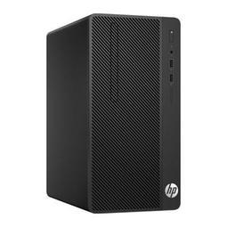 晶來發含稅 HP 280G3MT-I36100-4G-1T-2YD14PA