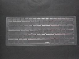 Lenovo 聯想 ideapad 320-14/320s-14, yoga 720-15,7000-14 TPU鍵盤膜