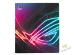 *硬派精璽* ASUS 華碩 ROG Strix Edge直版布質滑鼠墊000028000120