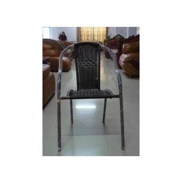 高背藤椅/休閑椅/電腦椅/會議椅