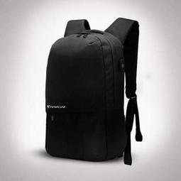 FUTURE LAB. 未來實驗室 FREEZONE 零負重包 電腦包 筆電包 防水包 後背包 黑色