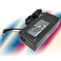 全新19V 6.32A 120W 19.5V 6.15A 變壓器電源線 電競筆電 MSI微星ASUS華碩聯想技嘉喜傑獅