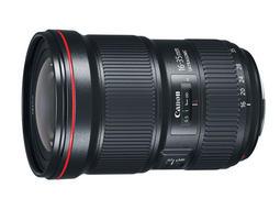 彩色鳥(租 鏡頭 相機) 租 CANON EF 16-35mm f2.8L III USM 5D4 5D3 FS7