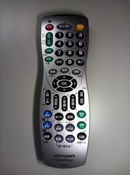 音圓遙控器 IYR-3303