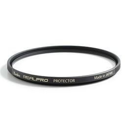 《WL數碼達人》Kenko Real PRO 防潑水多層鍍膜保護鏡 52mm MC PROCTECTOR