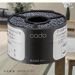 日本進口 code【FL-C20】code 清淨機濾網、交換濾芯 MP-C20U