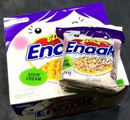 《現貨》新品特惠!韓國小雞麵 酸奶洋蔥重量包 大雞麵 方便麵 零食Enaak點心麵 非科學麵辛拉麵農心怪獸恐龍品客樂事