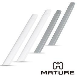 MATURE美萃 直立式無線吸塵器 延長管組