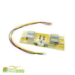 四燈小口 4燈小口 液晶螢幕 電源 高壓板 高壓條 MY-4QH2326 19 26吋 #3986