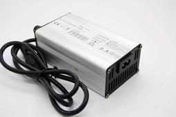 【鋰鐵鋰】48v 16串 磷酸鐵鋰電池充電器 電動代步車 電動自行車 電動機車