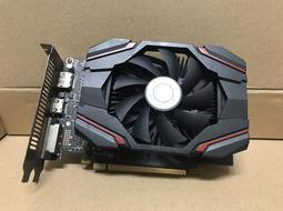 鍵盤專家㊣微星 MSI GEFORCE GTX 1060 3G OCV2 1063 1066