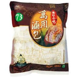 【素食調味醬料】小磨坊萬用滷包(純素)◎請先詢價◎