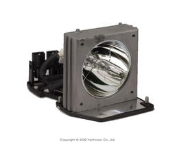 BL-FS200B Optoma 副廠環保投影機燈泡/保固半年/適用機型EZPRO739、EZPRO739H