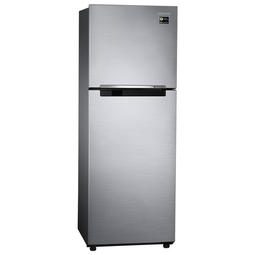 SAMSUNG三星237公升1級變頻2門電冰箱RT22M4015S8/TW
