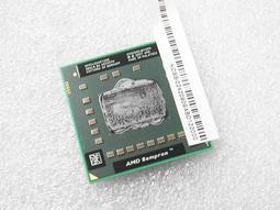 【大新北筆電】CPU AMD Sempron SMSI42SAM12GG (SI-42)