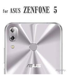 鏡頭貼 ZE554KL ZE620KL ZS620KL ASUS zenfone4 Zenfone5 玻璃纖維 保護貼