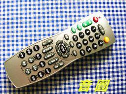 音圓點歌機用遙控器 適用滿天星、天王星、黑炫風、音樂站LD-400 IY-3000-【便利網】