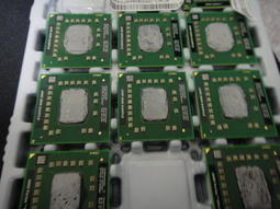 筆電用 AMD MK36 正式版本 非--MK38/TL50/TL52/TL56/TL58/TL60/TL62/TL64