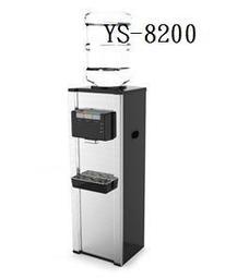 元山桶裝水直立式三溫飲水機YS-8200BWSIB / YS8200 中彰投可貨到付款