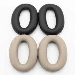 PK97耳機套 海綿皮套 如SONY 索尼 MDR-1000X WH-1000XM2 WH-1000XM3