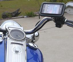 htc one x9 10 GPS SYM JET s Z1 GT Super 2 125 WOO 100風動金發財野狼三陽機車手機架摩托車手機架導航架機車導航手機支架