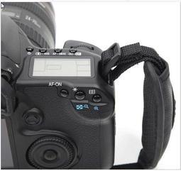 通用款單眼,微單,相機手腕帶,佳能/尼康/SONY/PENTAX/OLYMPUS/國際/富士/三星 通用手腕帶