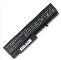 全新筆電電池適用於HP惠普6930p 8440P 6530b 6535b 6450b 6730B 筆記本電池
