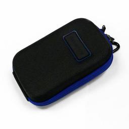 【行車百匯】 OLYMPUS CSCH-107 (T) 相機包 硬殼包 可用 TG-3 TG-4