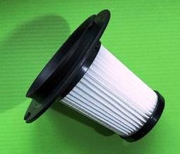 【副廠 現貨】THOMSON 三合一塵蹣吸塵器 TM-SAV25M / TM-SAV24M 吸塵機配件 HEPA濾網