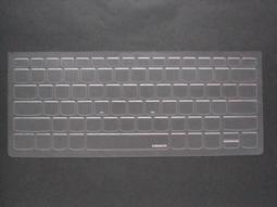 Lenovo 聯想 IdeaPad 720s (14吋)/320s (13吋),Yoga 730(15吋) TPU鍵盤膜