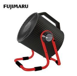 [龍龍3C] 富士丸 Fujimaru 10吋 空氣循環扇 FJ-F8103R