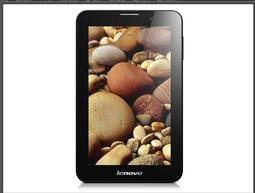 (送貼膜工具)平板保護貼 聯想 Lenovo IdeaTab A3000 高清 磨砂 靜電貼膜/螢幕保護貼/高清/磨砂
